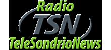 Logo of I Corti su TSN