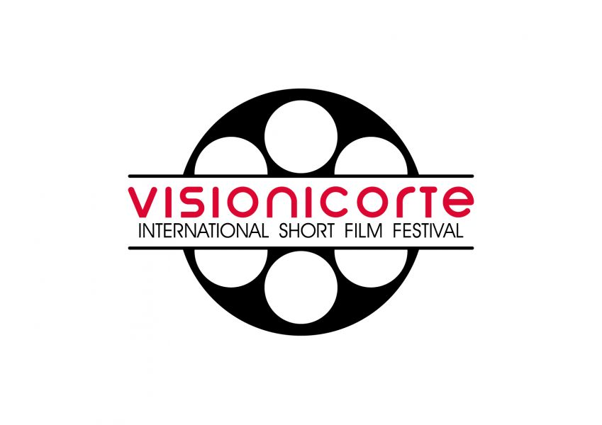 Logo of Visioni Corte International Short Film Festival