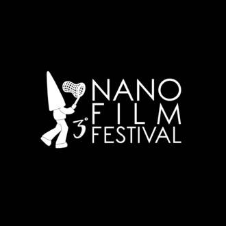 Logo of Castrovillari Film Festival