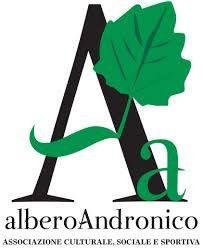 Logo of Premio nazionale Alberoandronico