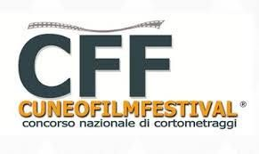 Logo of CUNEOFILMFESTIVAL