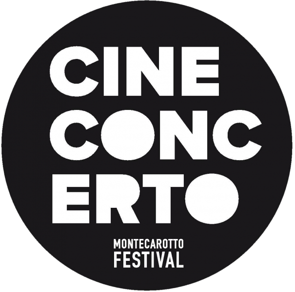 Logo of CINECONCERTO