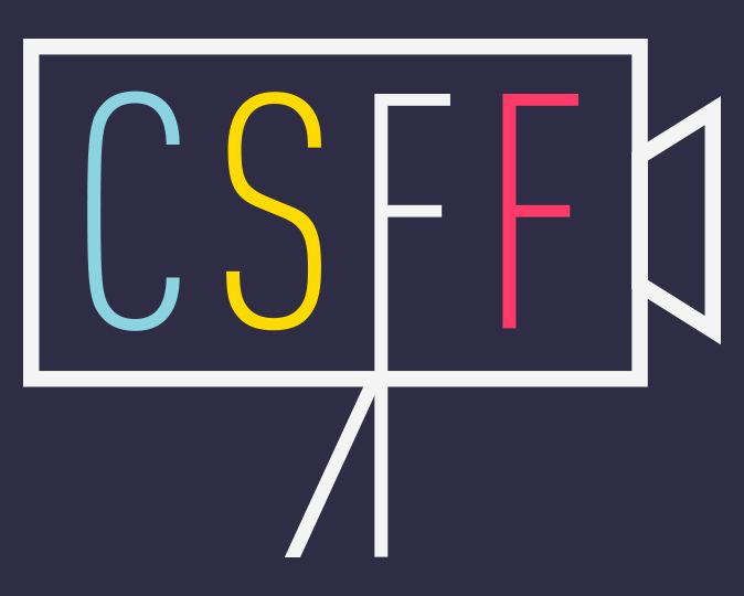 Logo of Cesate Short Film Festival