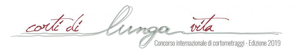 Logo of Corti di Lunga Vita - Tutta la vita