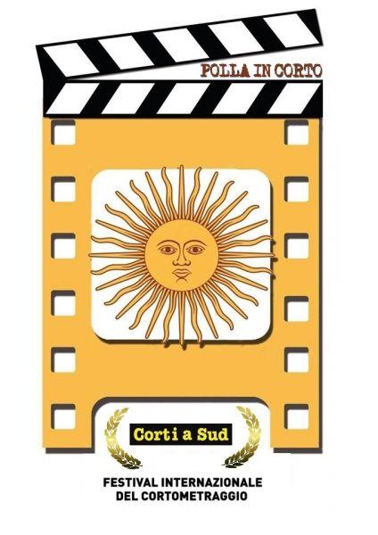 Logo of CORTI A SUD