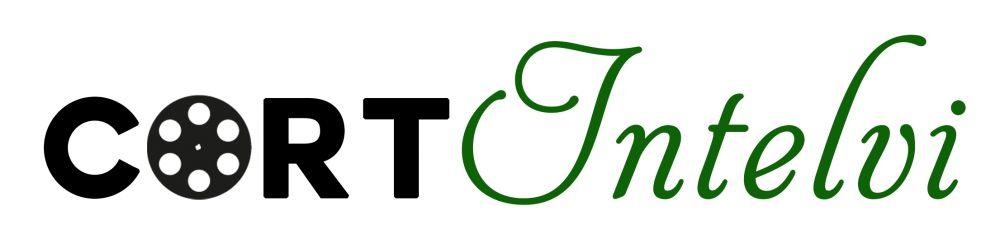 """Logo of Festival Internazionale di Cortometraggi e Documentari """"CORTINTELVI"""""""