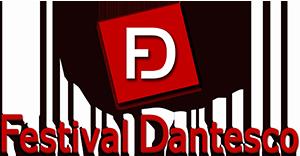 Logo of Festival Dantesco