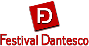 Logo of Festival Dantesco