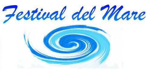 Logo of videofestivaldelmare