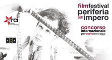 Logo of Periferia dell'impero film festival