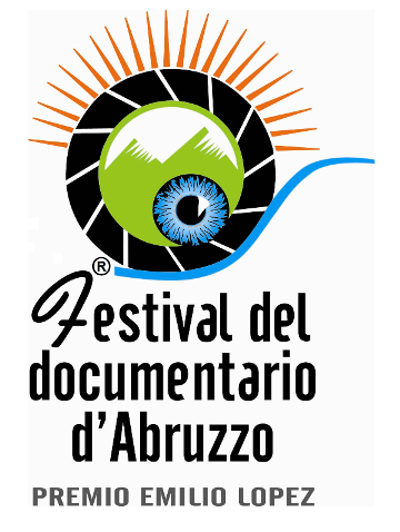 Logo of Festival del documentario d'Abruzzo
