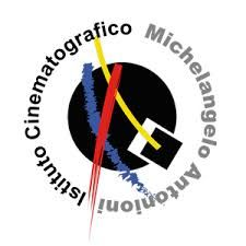 Logo of Premio Marco Fabio Sartori