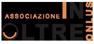 Logo of Corti sul filo del limite