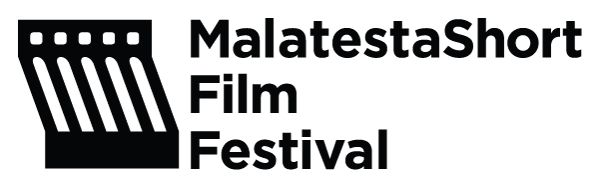 Logo of MalatestaShort Film Festival Cesena