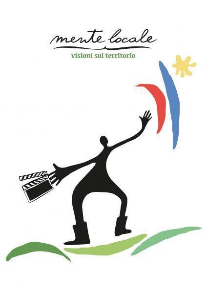 Logo of Mente Locale – Visioni sul territorio 2019