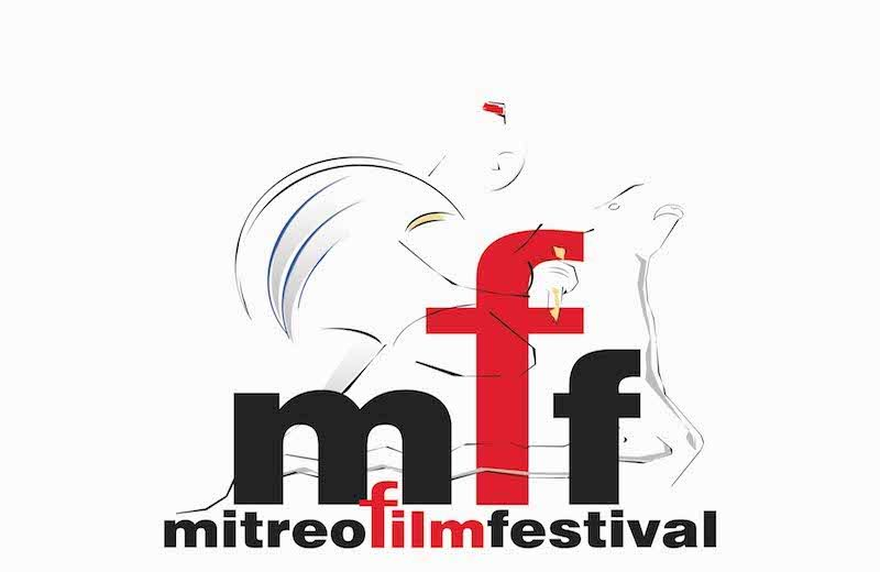 Logo of MITREOFILMFESTIVAL