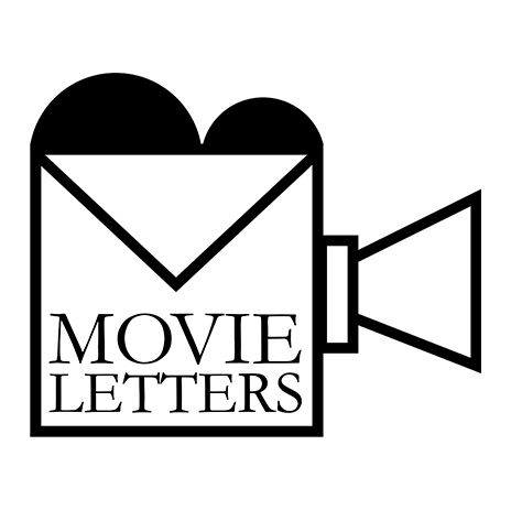 Logo of Movieletters 2018