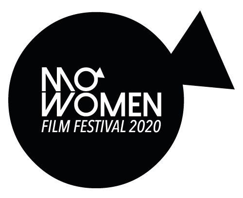 Logo of Mo' Women Film Festival