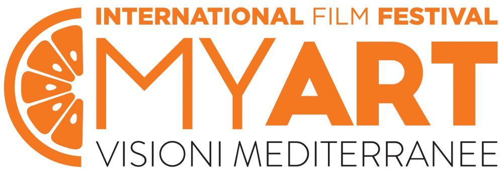 Logo of MyART FILM FESTIVAL
