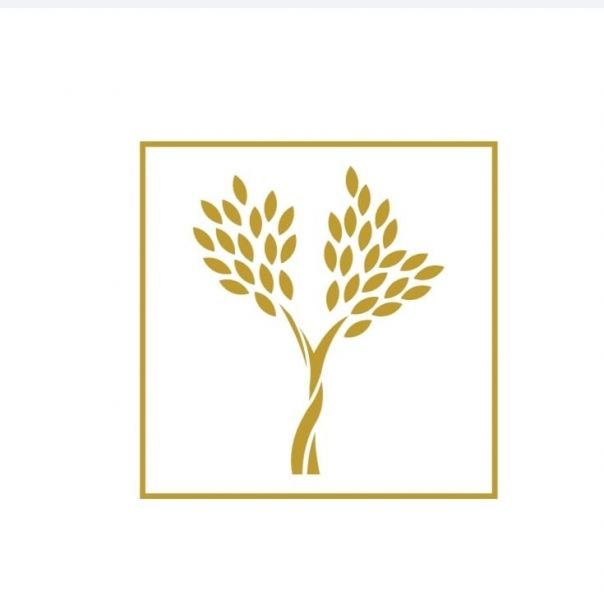 Logo of Apulia Film Fest