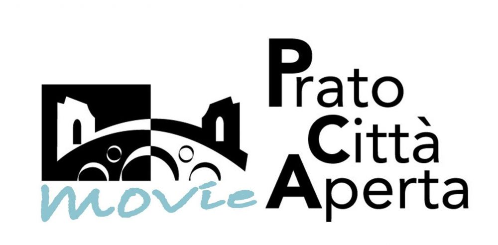 Logo of Prato Città Aperta - Movie