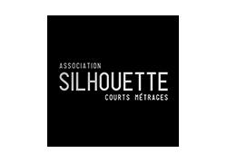 Logo of FESTIVAL SILHOUETTE 2019