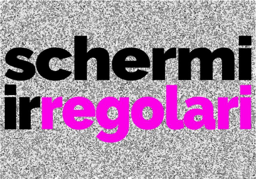 Logo of Schermi Irregolari