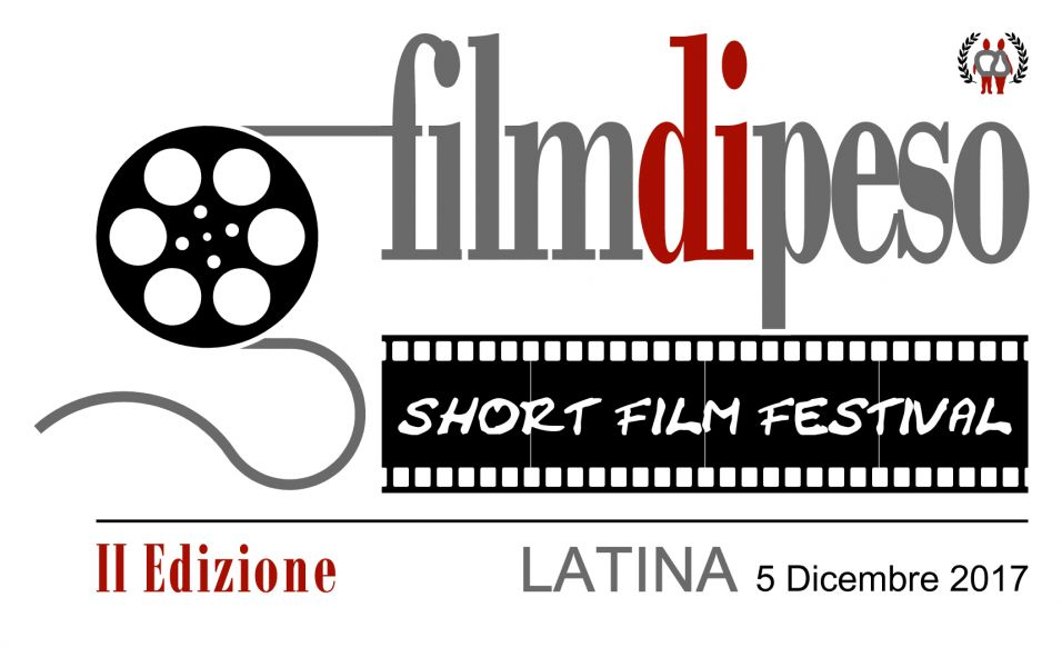 Logo of Shortfilmfestival filmdipeso