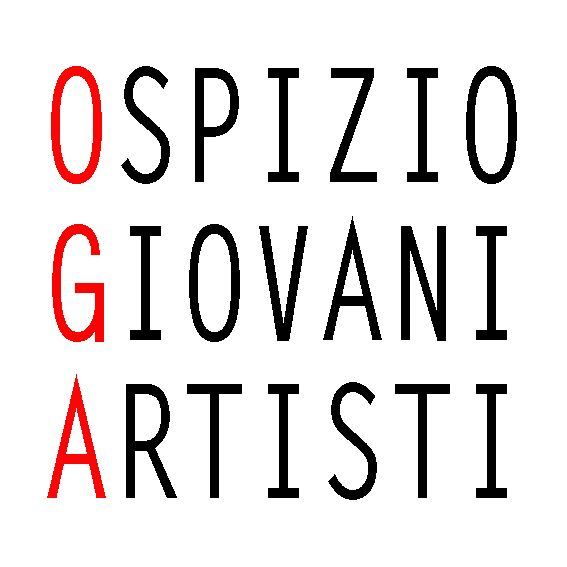 Logo of OGA (S)exhibitions 2019/2020