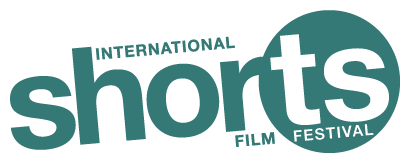 Logo of ShorTS International Film Festival
