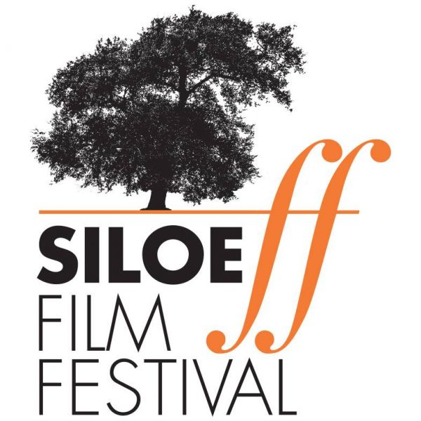 Logo of Siloe Film Festival