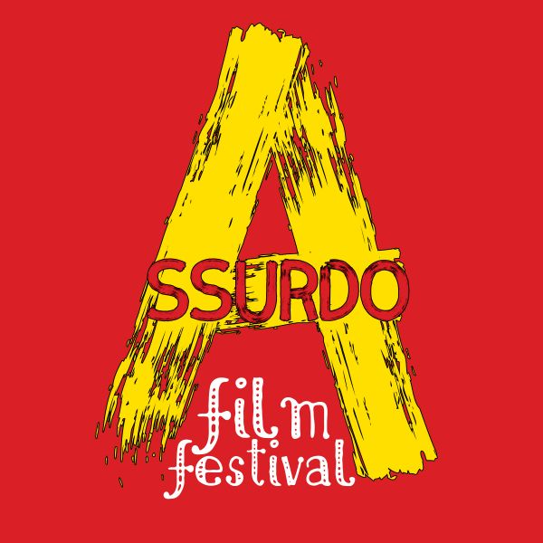 Logo of Assurdo Film Festival