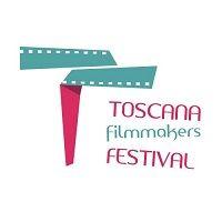 Logo of TOSCANA FILMMAKERS FESTIVAL