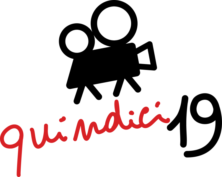 Logo of Quindici19