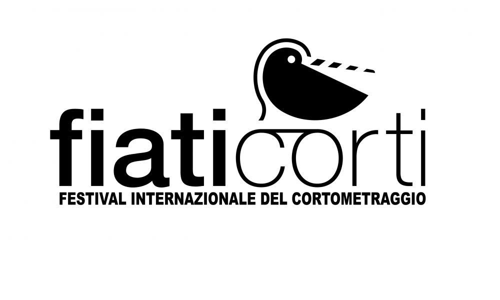 Logo of Fiaticorti Film Festival