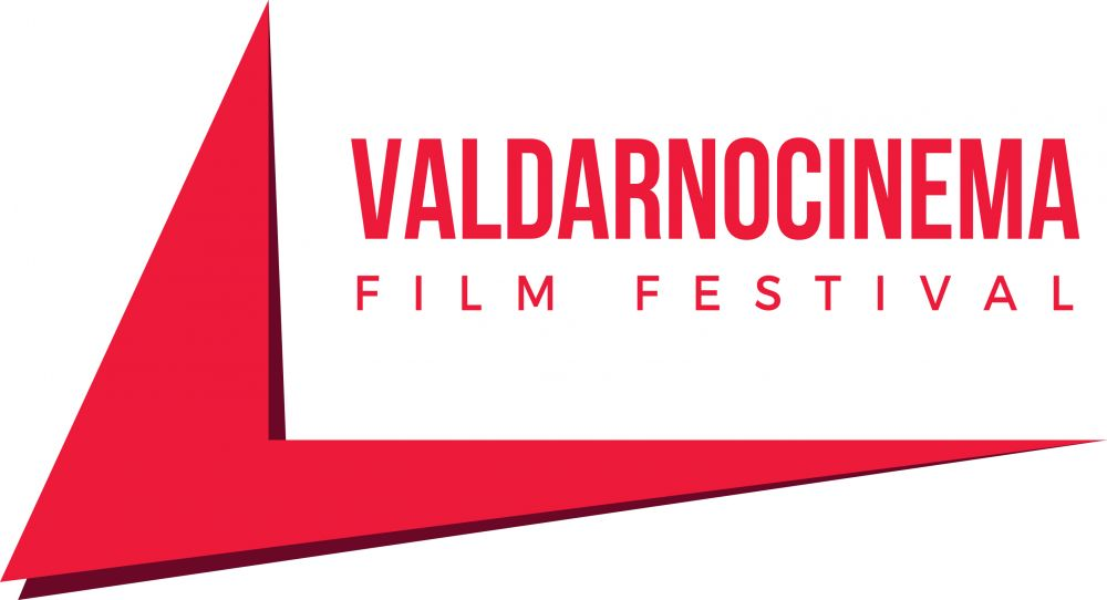 Logo of ValdarnoCinema Film Festival