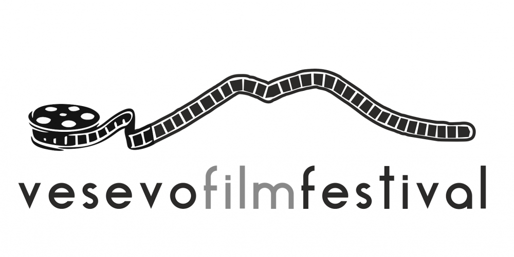Logo of VESEVO FILM FESTIVAL