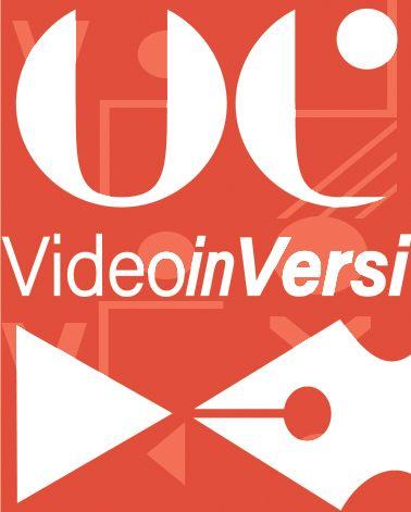 Logo of VIDEOinVersi