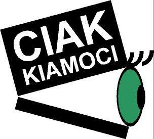 Logo of Ciakkiamoci a Capurso
