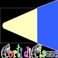 Logo of CORTI DI CLASSE