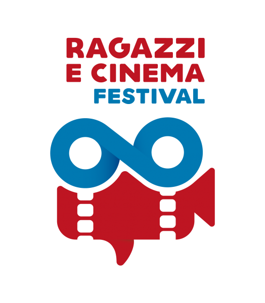 Logo of Ragazzi e Cinema Festival
