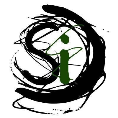Logo of SIC - SantangeloInCorto, IX Edizione