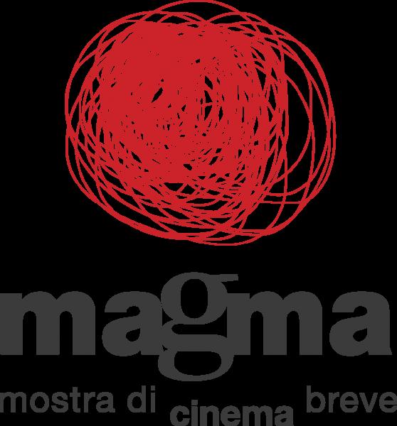 Logo of Magma – mostra di cinema breve