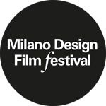 Logo of Milano Design Film Festival