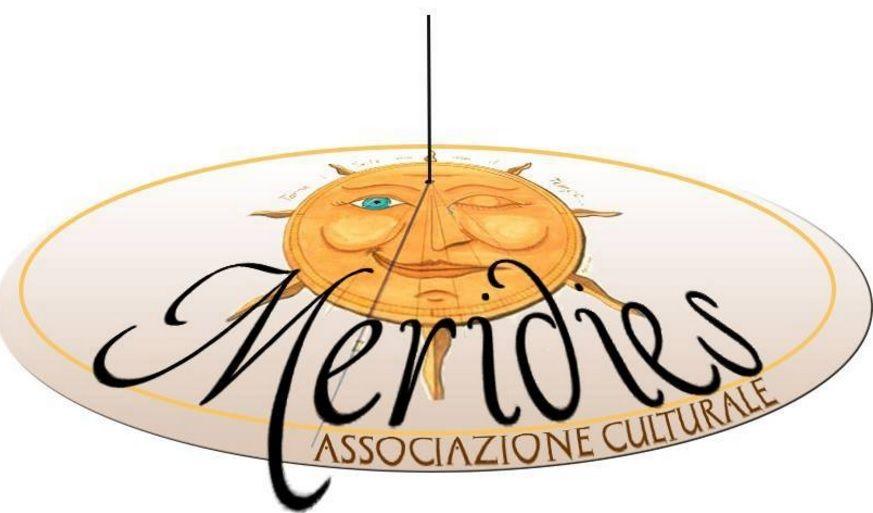 Logo of Corto SudFest
