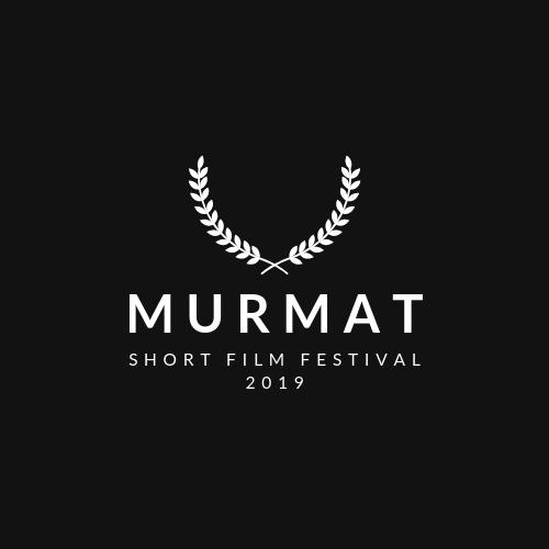 Logo of Murmat Short Film Festival