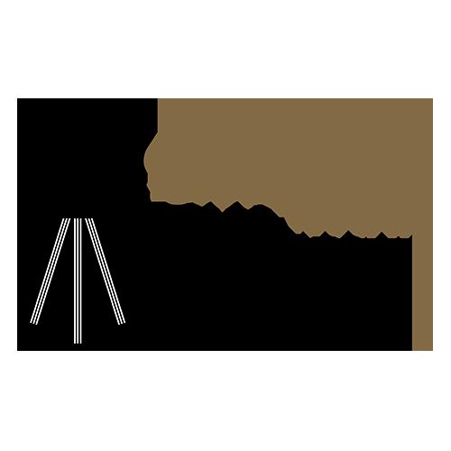 Logo of SicilyFarm Film Festival