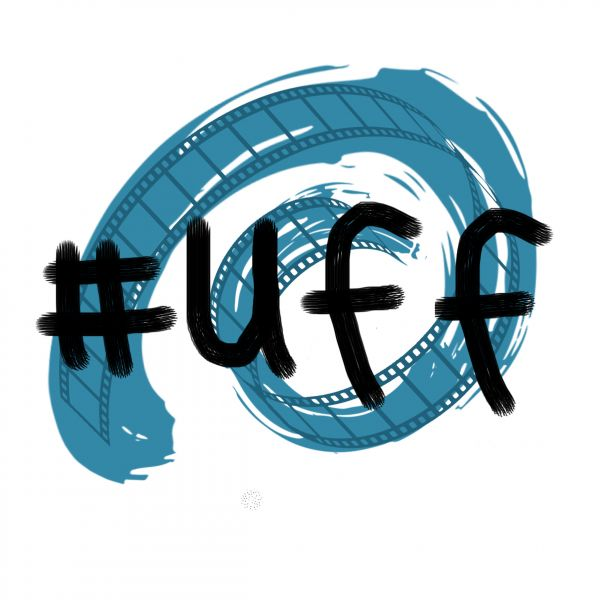 Logo of Ulisse Film Fest