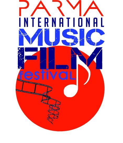 Logo of PARMA INTERNATIONAL MUSIC FILM FESTIVAL
