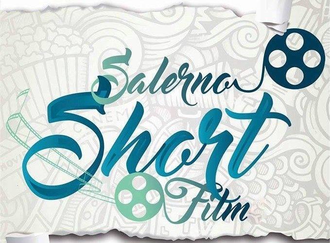 Logo of SalernoShortFilm